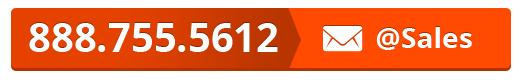 888.755.5612